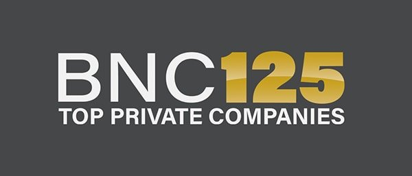 Top 125 Private Companies in North Carolina